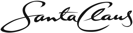 santa-signature